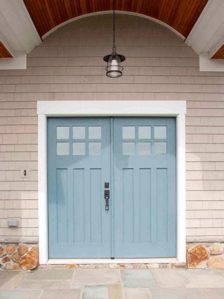 what element is grayish blue and soft 111 best images about behr paint on exterior