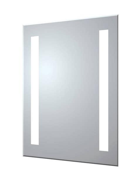 60 Bathroom Mirror Ezra 60 X 80 Bathroom Mirror Mirrors Mirrors