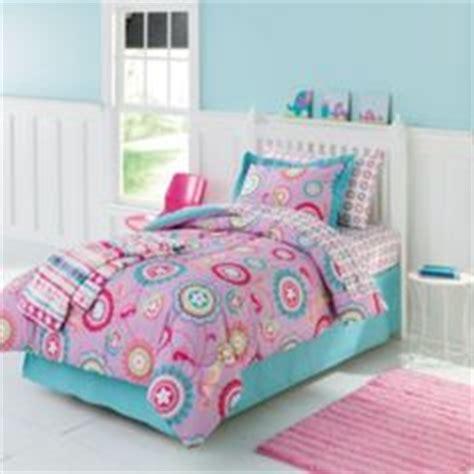 Jumping Beans 14 C Set bedding on comforter sets bedding sets