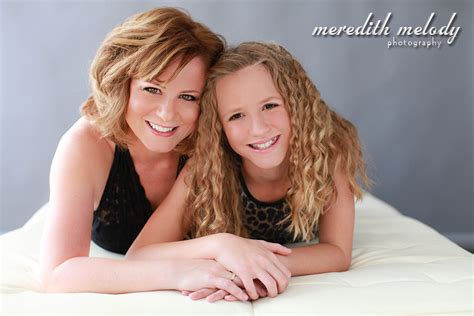 mother daughter meredith melody photography mother daughter portraits