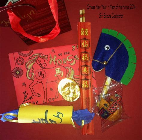 new year chopsticks new years goodie bag items envelope with 2
