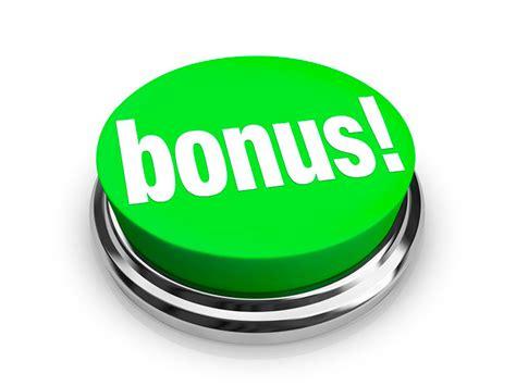 heidymodel videos 1 9 bonus video daleidecom deadline for bonus accruals