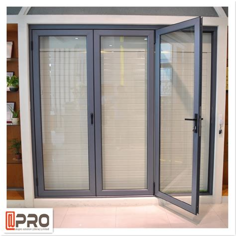 Cost Of Accordion Glass Doors Bi Fold Glass Doors Prices New China Products For Sale Glazing Prices Folding Glass Door Bi
