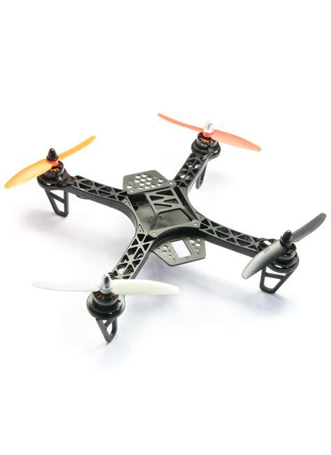 Drone Set racing drone 5030 5x3 plastic propeller set cw ccw flying tech