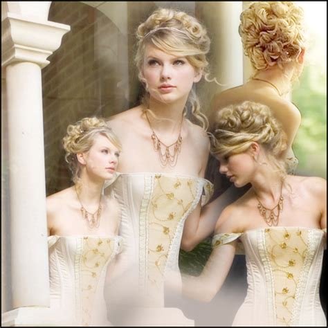 Taylor Swift Hair In Love Story | 21st century songs within the heart love story taylor swift