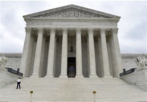 swing justice definition supreme court hears latest obamacare challenge