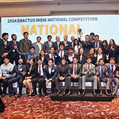 India Competition 2014 The Verdict Is Out Fashion Trends