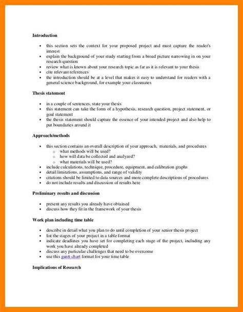master dissertation exles 6 master thesis exle cv for teaching