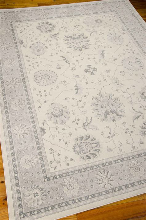 nourison rugs for sale nourison area rugs nourison rugs for sale payless rugs