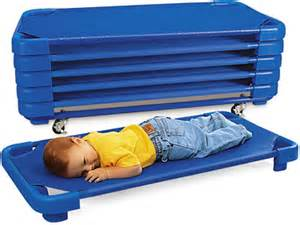 Toddler Cot Bed Daycare Lakeshore Easy Stack Toddler Cots At Lakeshore Learning