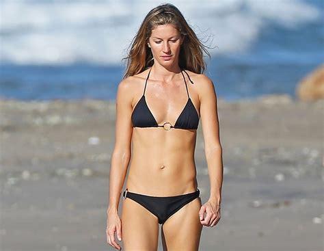 best bikinis best bikinis for sporty bodies