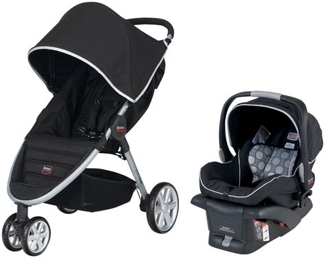 best combo 2014 best infant car seat stroller combo 2014 upcomingcarshq
