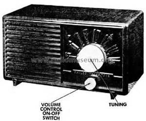 569 best images about coding on pinterest radios 3d b 569 code 121 radio philco philadelphia stg batt co us