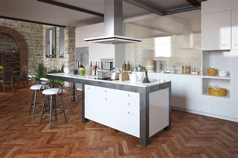 Designed Kitchen by Unsere Partner Partner F 252 R K 252 Chen In Bern