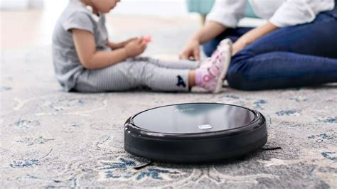 the best robot vacuums of 2016 top ten reviews best robot vacuums 2018 pcmag s top 10 picks pcmag com