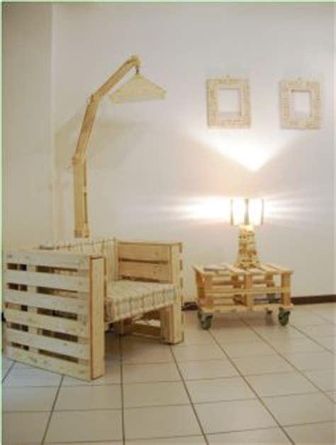 casa arredo matelica casa arredo matelica ispirazione di design interni