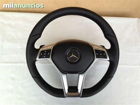 volante mercedes volante mercedes amg airbag milanuncios