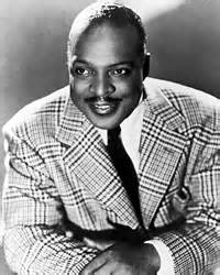 Count Basie: The Man and His Music, Pt. 1 : NPR