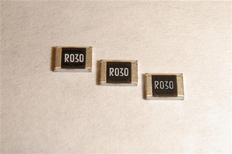 space qualified current sense resistor stackpole current sense resistors 28 images stackpole s 0603 x 4 chip arrays now aec q200