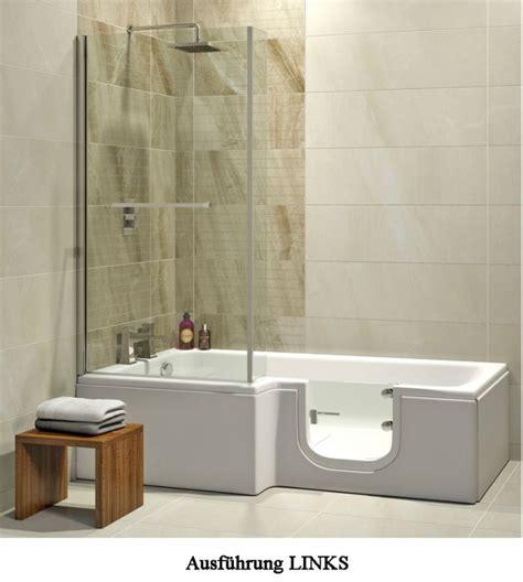 reparaturset badewanne badewanne 1700x850 mm 170x85 cm hosolarna dusche 24