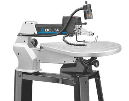 delta woodworking tools for sale woodworking power tools