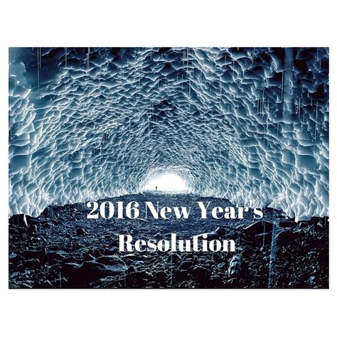 top new year resolutions 8 popular new year resolutions among malaysians tallypress