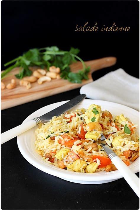 lade indiane salades et plats indiens cuisine sal 233 e