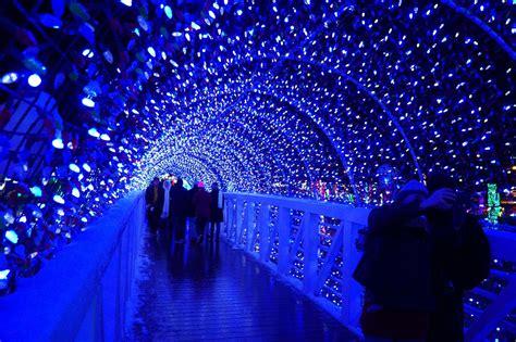 lights in home rhema lights
