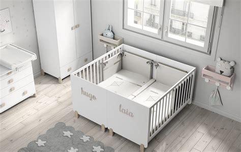letto neonati letti trasformabili per neonati spaziojunior