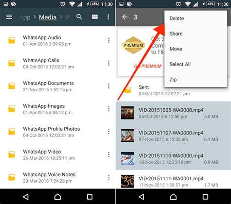 read receipts for android top 17 whatsapp tricks and tips for android tips tricks mi community xiaomi