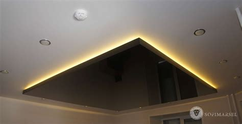floating ceiling floating ceilings