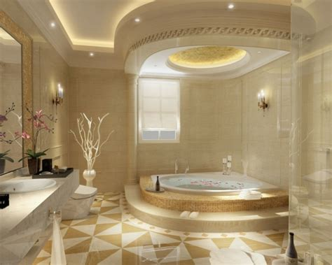 bathroom ceiling design ideas fabulous bathrooms with impressive ceiling designs