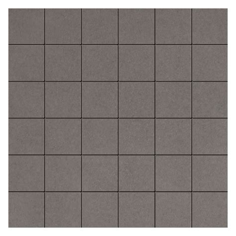 sahara grey mosaic tile 50x50mm wall floor tiles ctd