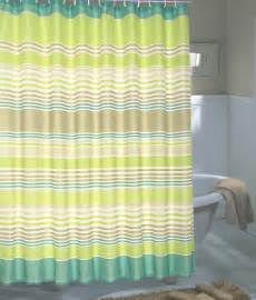 carnation home fashions inc wide fabric shower