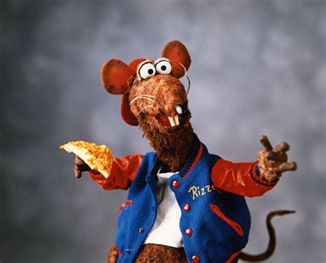 an olympic death pepe 1846686725 rizzo the rat muppet wiki fandom powered by wikia