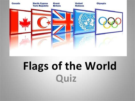 flags of the world trivia flags quiz questions and answers gallery diagram writing