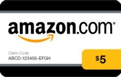 Swagbucks My Gift Cards - swag bucks 101 how to earn free prizes with online searches couponing 101