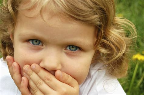 child s selective mutism psych pedia