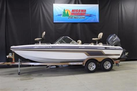 skeeter boat value 2006 skeeter boats for sale