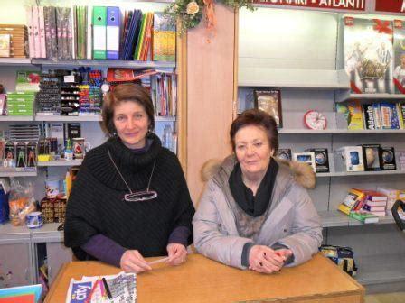 libreria lauri roma la libreria lauri scommette sulla rinascita di centocelle