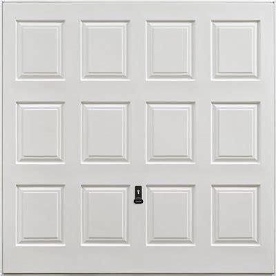 replacement garage doors repairs rowley regis