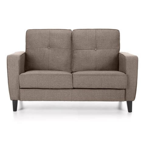 sofas r us sofas r us faux leather sofas next day delivery thesofa