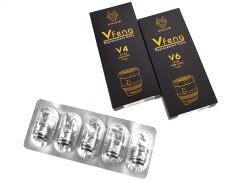 Mighty Mango 60ml Premium Liquid Vape Vapor By Jrx Mangga the leading usa vapor wholesale electronic cigarette and