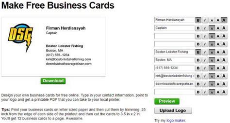 canva kartu nama 5 situs untuk membuat kartu nama online terbaik troublekit