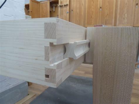pin von gergo kovacs auf wood joints