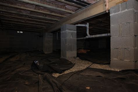 what is a crawl space basement what is a crawl space basement quot quot sequence of putting a floor in your basement