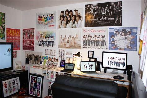 habitacion kpop consejos para decorar una habitaci 243 n estilo k pop k pop