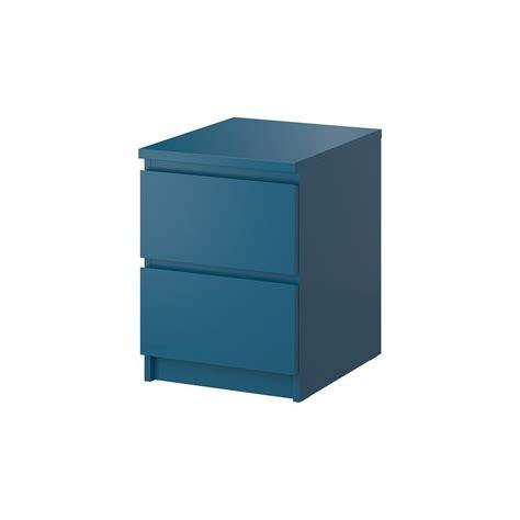Malm Nachttisch by Ikea Nachttisch Malm Gispatcher