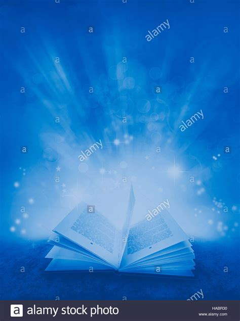 magical background open book and magical background stock photo royalty free