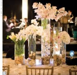 Tall Martini Glass Vases Wholesale Diy Project Submerged Underwater Flower Centerpieces